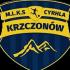 MLKS Cyrhla Krzczonów