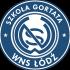 WNS Szkoła Gortata Łódź 2003/2004