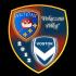 Antoni&Vostok (WrSport.pl)