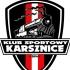 Klub Sportowy Karsznice