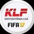 Krotoszyńska Liga Fifa