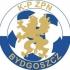 D1 Kujawsko-Pomorska Liga Wojewódzka Młodzików