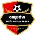 Szkoła Piłkarska w Grębowie