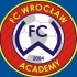FC Wrocław Academy 2002