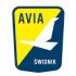 Avia II Świdnik