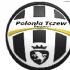 Polonia Tczew