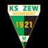 Zew Kazimierz Sosnowiec