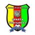 Sparta Zebrzydowa