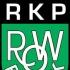 RKP ROW Rybnik 2008