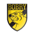 LKS Bobry Bobrowa