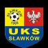 UKS Sławków