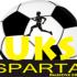 Sparta Daleszyce