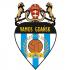 Futsal Vamos Gdańsk
