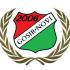 GOSiR-Novi Rzezawianka Rzezawa