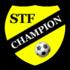 STF CHAMPION