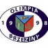 Olimpia Brzeziny