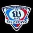 Wełnianka Kiszkowo