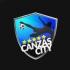 Canzas City