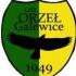 Orzeł Galewice