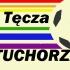 Tęcza Tuchorza orlik