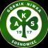 AKS Górnik Niwka Sosnowiec