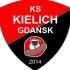 Kielich Gdańsk