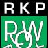 RKP ROW Rybnik