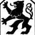 TSV 1990 Warszawa