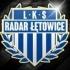 Radar Łętowice
