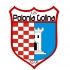 Polonia Golina