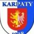 Karpaty II Krosno
