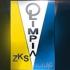 ZKS Olimpia Elbląg 2001