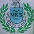 MKS Siedliska