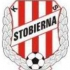 KS Stobierna