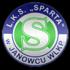 Sparta Janowiec Wielkopolski