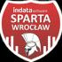 Sparta Wrocław