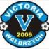 Akademia Piłkarska Victoria Wałbrzych