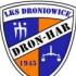 Dron-Har Droniowice