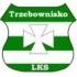 LKS Trzebownisko