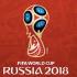 Mistrzostwa Świata 2014 Brazylia