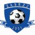 Enter Zabrze