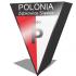 Polonia Ząbkowice Śląskie