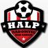 Halowa Amatorska Liga Piłkarska