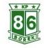KP 86 Borek Strzeliński
