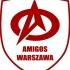 Amigos Warszawa
