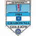 TKKF Jedność Grabownia