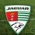 Jaguar Gdańsk 2009