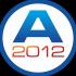 Akademia 2012 Suwałki