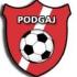 Olimpia Podgaj
