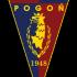 Pogoń II Szczecin